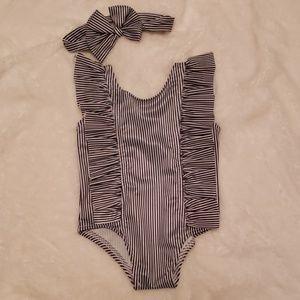 5/$25 swimsuit
